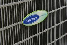 carrier badge montevideo AC
