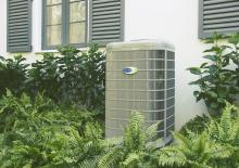carrier air conditioner montevideo